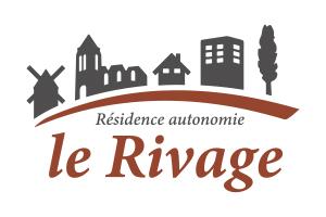 logo-Rivage-2021-300x200px
